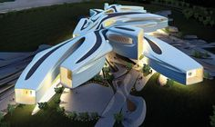 new-taipei-city-museum-of-art-competition-by-ota