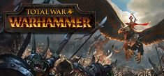 Total War™: WARHAMMER® (with Chaos Warriors) on Steam