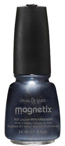 China Glaze Pull Me Close 80602 Magnetic Nail Polish