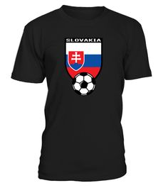 """# Slovakia (Team) .  Special Offer, not available anywhere else!Available in a variety of styles and colorsBuy yours now before it is too late!Secured payment via/ Mastercard / Amex / PayPalHow to place an order Choose the model from the drop-down menu Click on """"Buy it now"""" Choose the size and the quantity Add your delivery address and bank details And that's it! Order 2 or more and save on shipping!teezily, marketplace, t-shirt, sport, football, slovakia"""