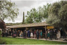 #boda #Toledo #Palacete #Cigarral #Ángel #AireLibre #jardín