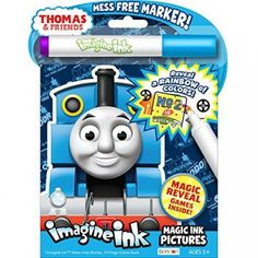 assortiment Thomas /& Friends 3 Pack Train minis