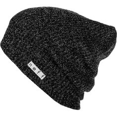 91fc57f1b47 612 Best Snapbacks   Beanies images
