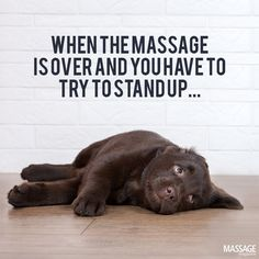 The relaxation of having a massage. Time to step away and relax. Have: Myotherapy Remedial Massage S Massage Tips, Massage Quotes, Massage Benefits, Good Massage, Massage Therapy, Spa Massage, Massage Meme, Face Massage, Health Benefits