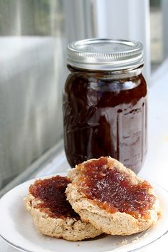 No Appalachian board would be complete w/o an Apple Butter recipe.