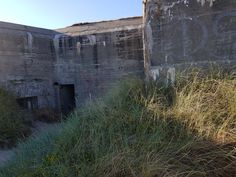 AtlanticWall Regelbau L485 - Mammut Radar Bunker Early War… | Flickr #RegelbauL485 #AtlanticWall #AtlantikWall #Bunker #Regelbau #ww #wwii #history #worldwar #military #war #secondworldwar #worldwartwo #germany #wwiihistory #worldwarii #army #s #tank #wwi #reenactment #m #dday #wehrmacht #militaryhistory #tanks #panzer #aviation #memes #usa #usarmy #p #vintage #soldier Underground Bunker Plans, Bunker Hill Los Angeles, Bunker Home, Secret Bunker, Supernatural Bunker, Bunker Hill Monument, Doomsday Bunker, Safe Room, Instagram Giveaway