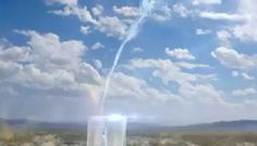 Why Water-Gen Is Pulling Clean Water From The Sky