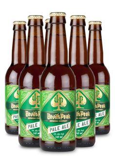 Oclock, Craft Beer, Beer Bottle, Liquor, Crafts, Beer, Alcohol, Manualidades, Beer Bottles