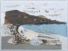 Image result for john piper landscapes