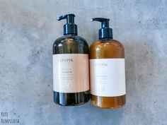 Me Naiset – Blogit | Koti Kumpulassa – Kosmetiikkasuosikkini kasvoille ja vartalolle kotimaisilta valmistajilta Koti, Personal Care, Bottle, Beauty, Personal Hygiene, Flask, Beauty Illustration