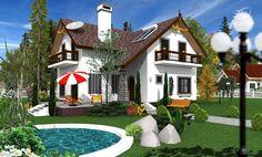 case-frumoase-beautiful-house-plans-8