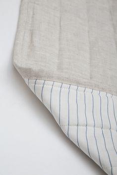 caroline z hurley - white moon quilt