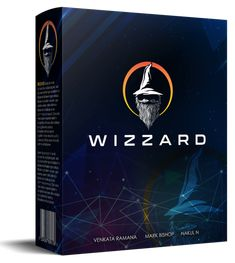 Wizzard Review, Bonus From Venkata Ramana - Leverages YouTube 'Ghost Live' Trick Youtube S, Cloud Based, Videography, Affiliate Marketing, Internet Marketing, Told You So, Live, Online Marketing