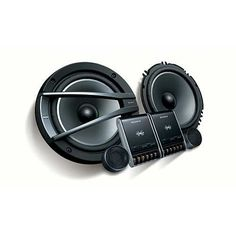 Sony XSGTX1622S  6.5-Inch 2-Way Speakers by Sony. $54.99. The Sony XS-GTX1622S 2-way speakers use premium components, offer great power handling and will produce clear, crisp, and memorable audio experiences.