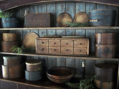 Apothecary available now for purchase~Winterberryprims Picture trail