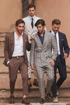 5f991342f2 27 Best Ties images | Man fashion, Tie dye outfits, Ties