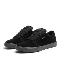 Official Online Store | Shop SUPRA Shoes | Skytop III, Society, Vaider