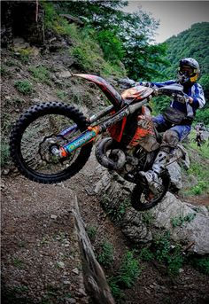 (notitle) - Cars and motorcycles - Motocross Love, Enduro Motocross, Motorcycle Dirt Bike, Motorcycle Quotes, Cool Dirt Bikes, Dirt Bike Gear, Dirt Biking, Triumph Motorcycles, Custom Motorcycles