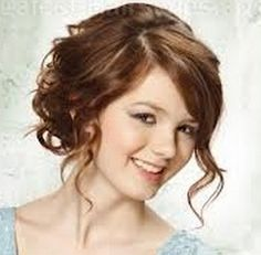hair styles for in 30s 14 best past biddy images on 18th century 4971
