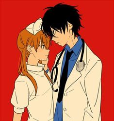 Shizuku and Haru - Tonari no Kaibutsu-kun - My Little Monster My Little Monster, Little Monsters, Manga Anime, Otaku Anime, Manga Art, Shizuku And Haru, Shizuku Mizutani, Awesome Anime, Anime Love