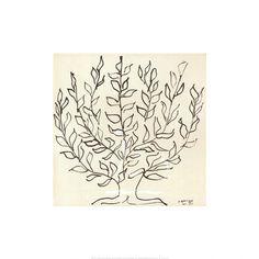 Henri Matisse, Posters and Prints at Art.com