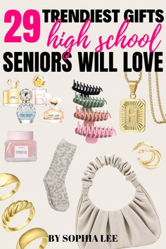 Best Christmas Gifts For College Students 2021 300 Best Gifts For College Students Ideas In 2021 Students Christmas College Gifts College Student Care Package