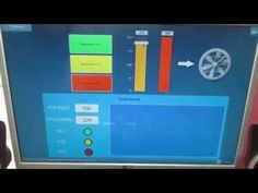 SCADA (Simple SCADA) and Arduino with OPC - YouTube