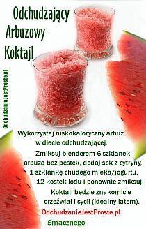 Healthy Juice Drinks, Healthy Juices, Fruit Smoothies, Smoothie Recipes, Helathy Food, Health Eating, Food Labels, Diy Food, Food And Drink