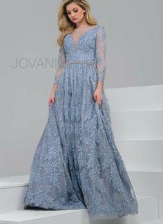 Jovani 48113