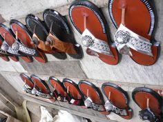 TRIP DOWN MEMORY LANE: DENKYIRA PEOPLE: ANCIENT AKAN WARLORDS IN GHANA