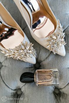Wedding at Ex Nihilo, Paarl Wedding Shoes Heels, Bride Shoes, Photography And Videography, Groom, Dress Shoes, Zara, Bridal, Dresses, Fashion