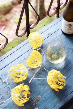 DIY-outdoor-lace-lights-7-683x1024