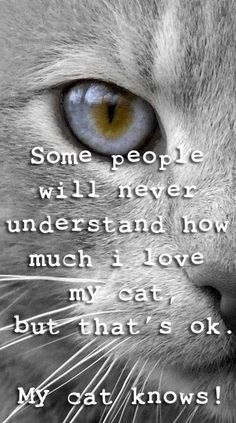 So so true… She surely DID, I still miss her DAILY
