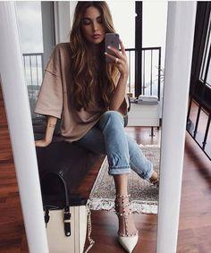 #instagram #fashion buy now : http://ift.tt/1NhnIg1