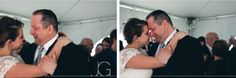 Father-Daughter Dance | Jen Groetzinger