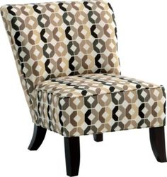 shop furniture accent furniture accent tables rooms to go ba.