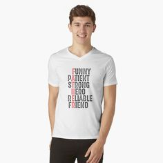 T Shirt Art, T Shirt Col V, V Neck T Shirt, Mécanicien Automobile, Best Gift For Brother, Guy, Mermaid Shirt, E Mc2, Grandpa Gifts