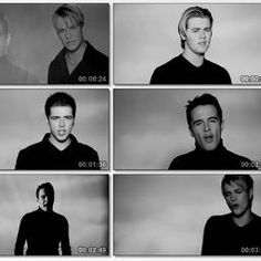 WESTLIFE - SEASON IN THE SUN  (WESTLIFE) on Sing! Karaoke by evi87 and Joey_Ultimata | Smule