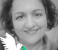 Παρουσιάζεται στη Λάρισα το ποιητικό έργο της Χρύσας Βελησσαρίου