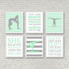 Do you want to decorate a womans room in your house? Here are 34 girls room decor ideas for you. Tags: girls room decor, cool room decor for girls, teenage girl bedroom, little girl room ideas