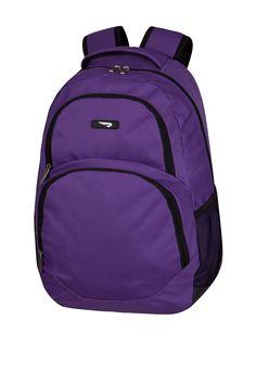 d256459ab MOCHILA RAINHA AGLEDES (NOTE) - com bolsos frontais, organizador interno,  bolsos laterais em mesh e bolso porta notebook interno.