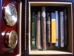 Welcome to the largest selection of humidors, cigars, and cigar accessories. We teach you everything you need to know about cigars and humidors. Buy Cigars, Cigar Humidor, Cigar Accessories, Men Stuff, Cigar Smoking, Badass, Classy, Smoke, Cigars