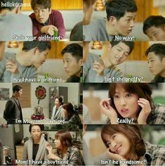 Song Joong-ki as Yoo Shi-jin and Song Hye-kyo as Kang Mo-yeon Descendants of the sun Korean Drama Funny, Korean Drama Quotes, Desendents Of The Sun, Drama Fever, Drama Drama, Song Joon Ki, Funny Relationship Memes, True Relationship, W Two Worlds