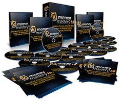 Kindle Money Mastery 2.0 course download in PDF and video formats. Feel free to share K Money Mastery 2.0 program with your friends on Facebook.  You don't need to be a genius, creative writer in order to churn out Kindle books..Click Here to Learn More..