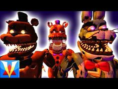 610 Best Venturiantale images in 2019 | Youtubers, How to