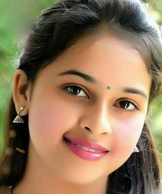 Ravindra T - Google+ Beautiful Girl Indian, Most Beautiful Indian Actress, Beautiful Girl Image, Beautiful Actresses, Beautiful Bride, Beauty Full Girl, Cute Beauty, Beauty Women, Beautiful Girl Wallpaper