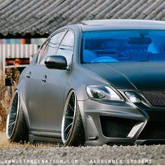 Lexus IS Lexus Gs300, Import Cars, Stance Nation, Car Brands, Wrx, Car Manufacturers, Car Photos, Car Audio, My Ride