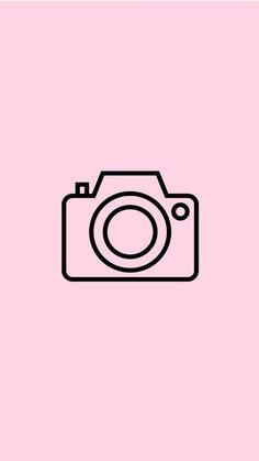 Capa para coleção de stories no Instagram. Imagens para Instragram