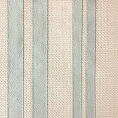 Drapes On Sale at DrapeStyle. Save Off The Chateau Collection of Designer Damask Drapes in Extra Long Lengths and Your Choice of Pleat Style. Room Divider Curtain, Curtain Room, Curtains, Fabric Patterns, Print Patterns, Drapery Designs, Living Room Update, Curtain Fabric, Fabric Wallpaper