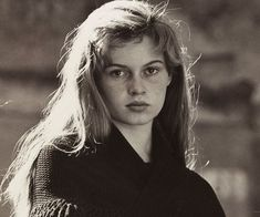 Young Actors, Sophia Loren, Brigitte Bardot, Animal Rights, Vintage Photos, The Past, Handsome, Husband, Singer